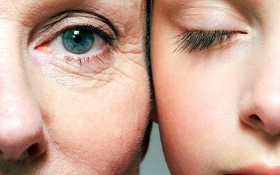 Fokus Ultrason ile Ameliyatsız Yüz Germe